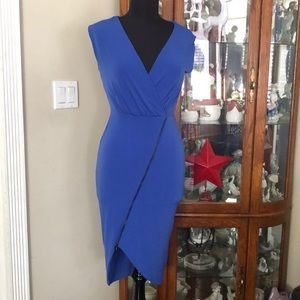 Rachel Roy dress size M